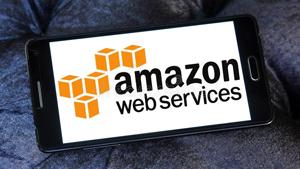 Home server management - Cliffsupport