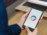 Google Cloud Management  - Cliffsupport