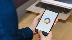 Google Cloud Management