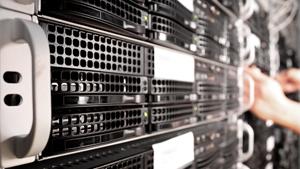 Bestow Server Management Services