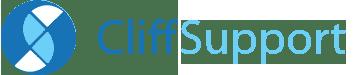 Cliffsupport