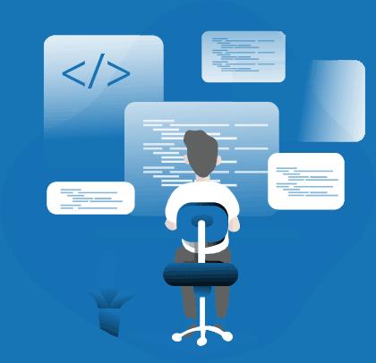 Development Services  - Cliffsupport