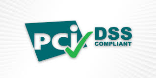 What is an PCI DSS Compliance and how to get the compliance?